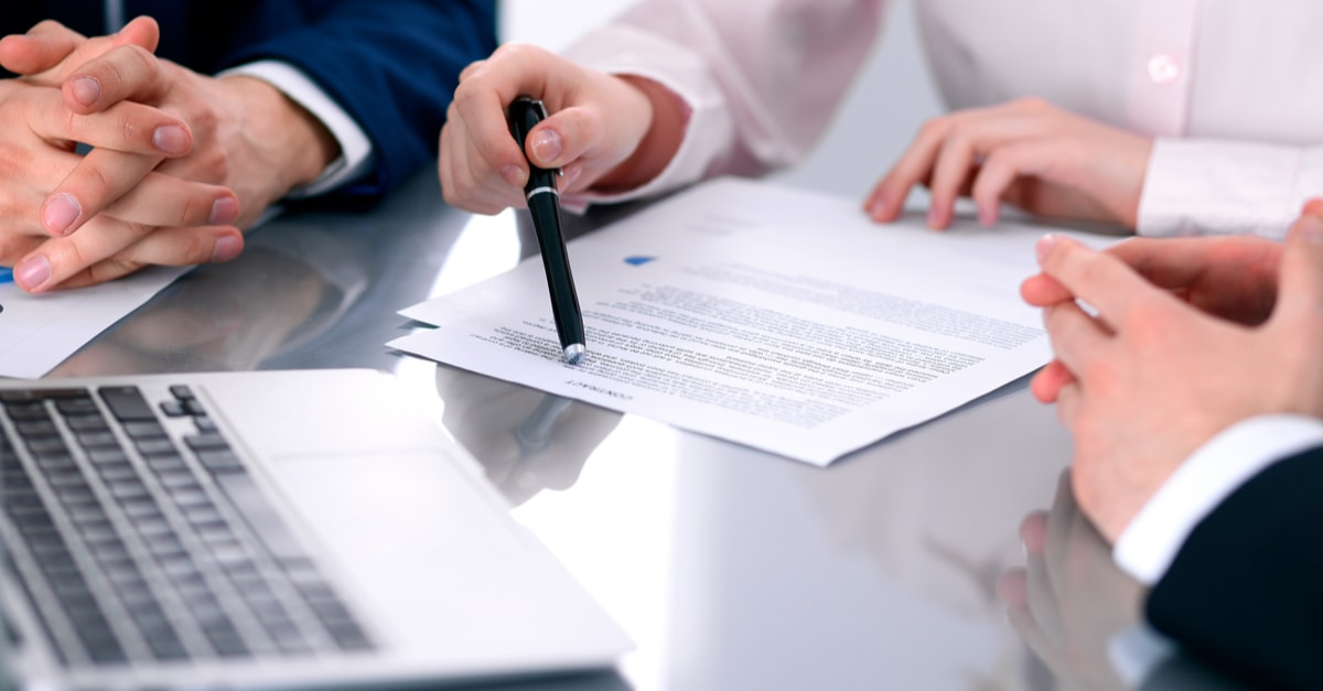 Mitigating libel slander cease and desist letter huntersure lawyers handle various types of cases each day ranging from severe corporate accusations to personal lawsuits however rather than filing a lawsuit and altavistaventures Images